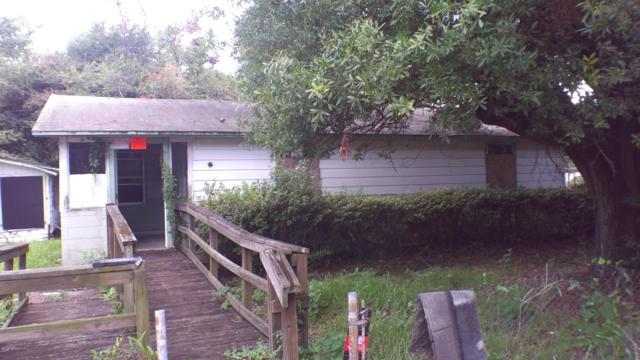 1482 E 25TH St, Jacksonville, FL 32206 (MLS #1005183) :: The Hanley Home Team