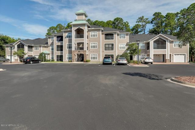 160 Legendary Dr #106, St Augustine, FL 32092 (MLS #1005208) :: EXIT Real Estate Gallery