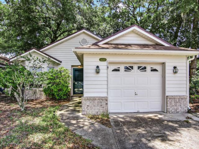 11217 Ridgetop Ln, Jacksonville, FL 32225 (MLS #1005240) :: The Hanley Home Team