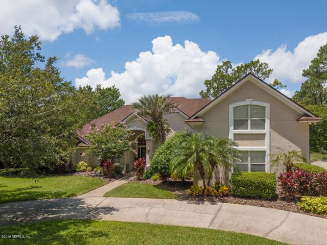 3926 Chicora Wood Pl, Jacksonville, FL 32224 (MLS #1005290) :: Ancient City Real Estate