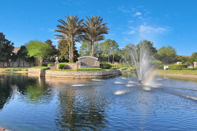 7990 Baymeadows Rd E #205, Jacksonville, FL 32256 (MLS #1005317) :: eXp Realty LLC   Kathleen Floryan