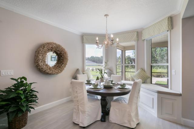 351 Renwick Pkwy, St Augustine, FL 32095 (MLS #1005321) :: The Hanley Home Team