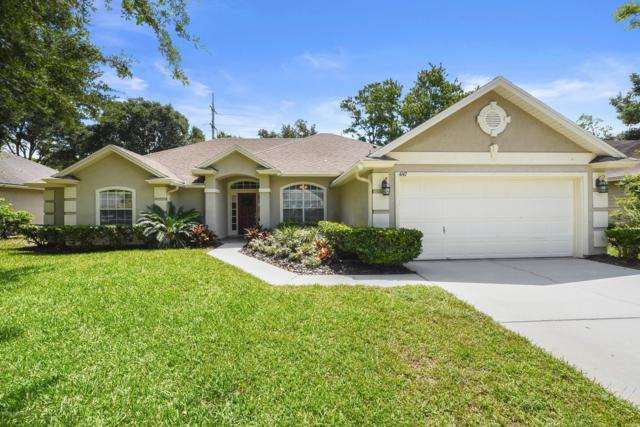 4147 Windsor Park Dr E, Jacksonville, FL 32224 (MLS #1005326) :: The Hanley Home Team
