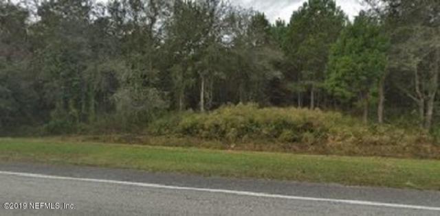 0 Us Highway 301, Hampton, FL 32044 (MLS #1005336) :: The Hanley Home Team