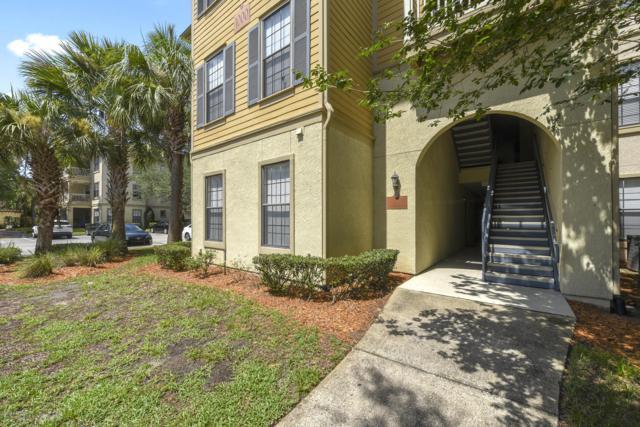 12700 Bartram Park Blvd #1016, Jacksonville, FL 32258 (MLS #1005345) :: eXp Realty LLC | Kathleen Floryan