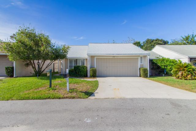 2515 St Michel Ct, Ponte Vedra Beach, FL 32082 (MLS #1005347) :: Ancient City Real Estate
