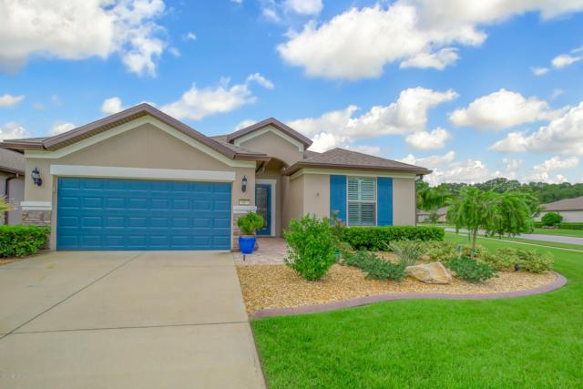 48 Clay Gully Trl, Ponte Vedra, FL 32081 (MLS #1005399) :: Young & Volen | Ponte Vedra Club Realty