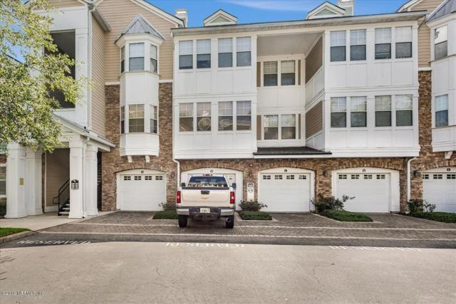 8550 Touchton Rd #1324, Jacksonville, FL 32216 (MLS #1005404) :: EXIT Real Estate Gallery