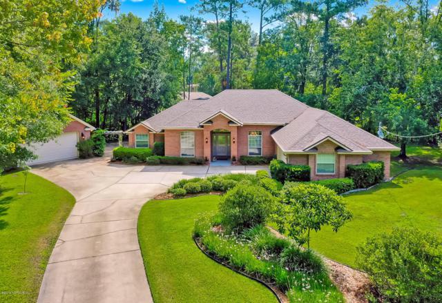 12795 Dogwood Hill Dr, Jacksonville, FL 32223 (MLS #1005414) :: Ancient City Real Estate