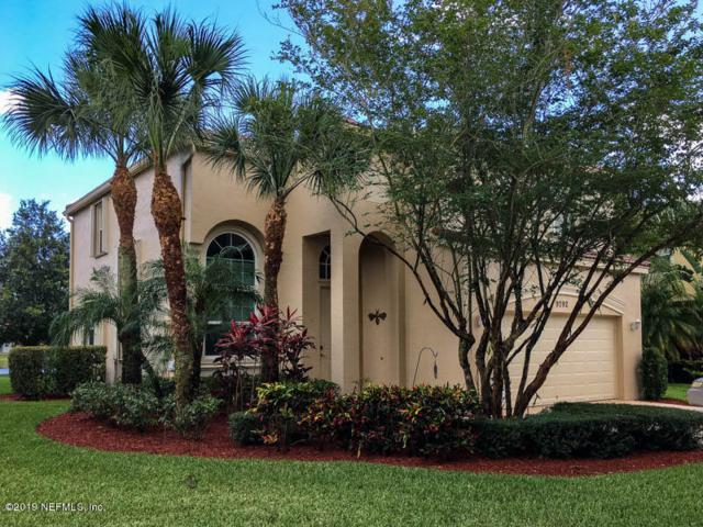 9792 Woodworth Ct, WELLINGTON, FL 33414 (MLS #1005431) :: The Hanley Home Team