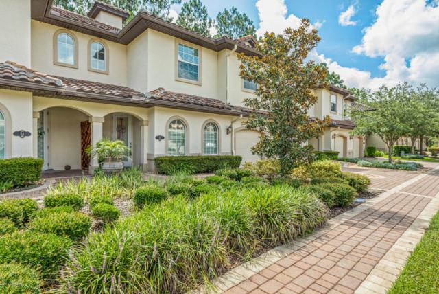 48 Grand Ravine Dr, St Augustine, FL 32086 (MLS #1005433) :: EXIT Real Estate Gallery