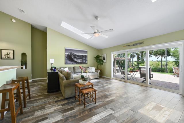 217 Ocean's Edge Dr, Ponte Vedra Beach, FL 32082 (MLS #1005469) :: eXp Realty LLC | Kathleen Floryan