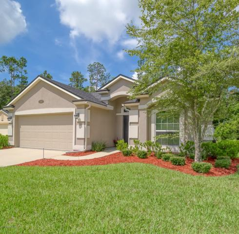 348 Willow Ridge Dr, Jacksonville, FL 32081 (MLS #1005478) :: EXIT Real Estate Gallery