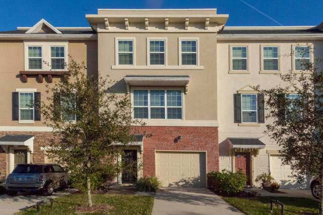 4324 Ellipse Dr, Jacksonville, FL 32246 (MLS #1005485) :: The Hanley Home Team