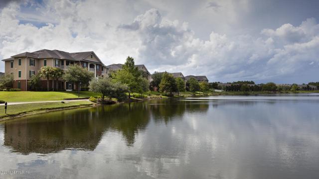 785 Oakleaf Plantation Pkwy #1233, Orange Park, FL 32065 (MLS #1005489) :: eXp Realty LLC | Kathleen Floryan