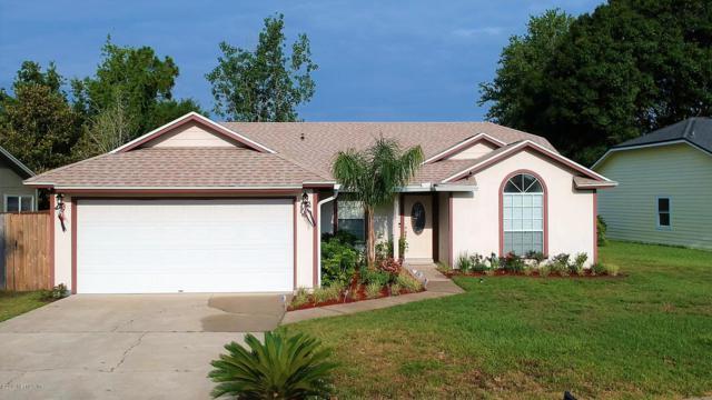 3414 Charmont Dr, Jacksonville, FL 32277 (MLS #1005492) :: The Hanley Home Team