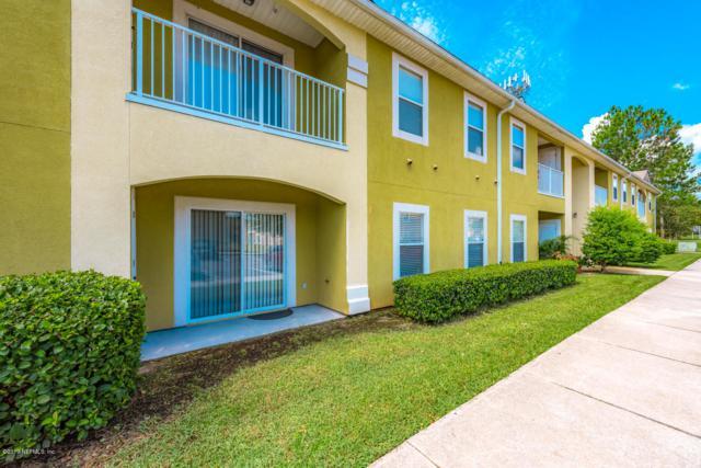 6860 Skaff Ave 1-7, Jacksonville, FL 32244 (MLS #1005495) :: The Hanley Home Team