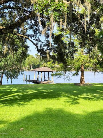 5701 Wilson Blvd, Jacksonville, FL 32210 (MLS #1005498) :: The Hanley Home Team