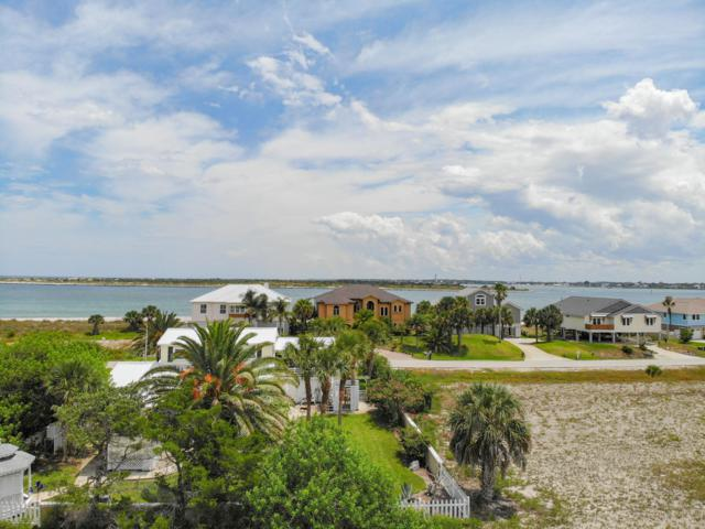 213 Outrigger Way, St Augustine, FL 32084 (MLS #1005503) :: The Hanley Home Team