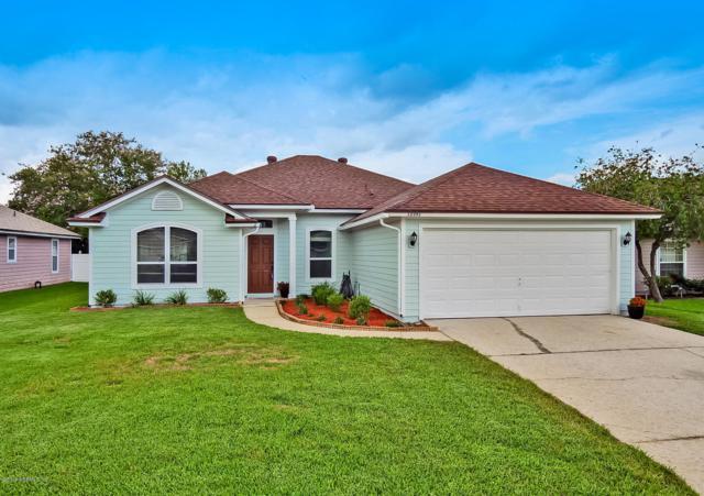 12391 Casheros Cove Dr S, Jacksonville, FL 32225 (MLS #1005520) :: The Hanley Home Team