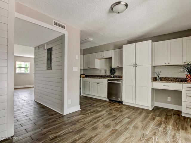 820 Cavalla Rd, Atlantic Beach, FL 32233 (MLS #1005531) :: CrossView Realty