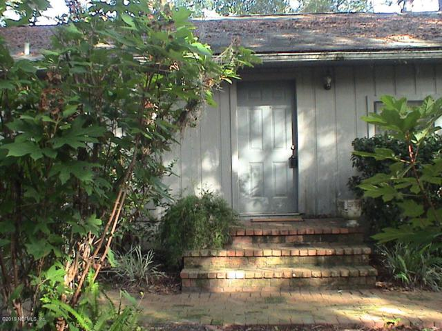 235 Ashley Lake Dr, Melrose, FL 32666 (MLS #1005554) :: CrossView Realty