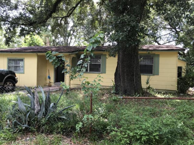 2056 Thelma St, Jacksonville, FL 32206 (MLS #1005651) :: The Hanley Home Team