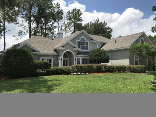 10074 Amherst Hills Ct, Jacksonville, FL 32256 (MLS #1005657) :: eXp Realty LLC | Kathleen Floryan