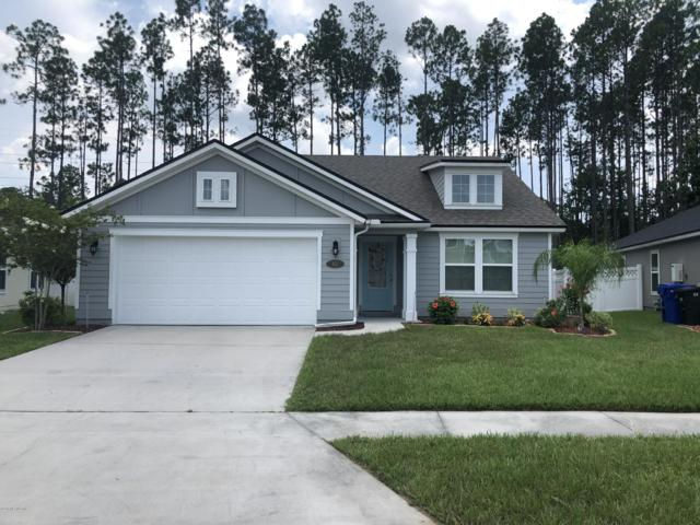62 Lochnagar Mountain Dr, St Johns, FL 32259 (MLS #1005667) :: Ancient City Real Estate