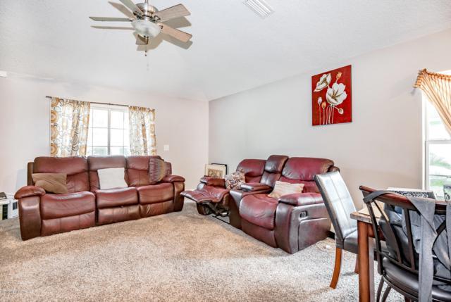 3901 Adirolf Rd, Jacksonville, FL 32207 (MLS #1005681) :: Sieva Realty