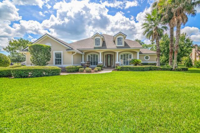 14641 Amelia View Dr, Jacksonville, FL 32226 (MLS #1005737) :: CrossView Realty