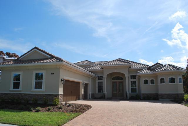 119 Brasilla Ave, St Augustine, FL 32095 (MLS #1005781) :: eXp Realty LLC | Kathleen Floryan