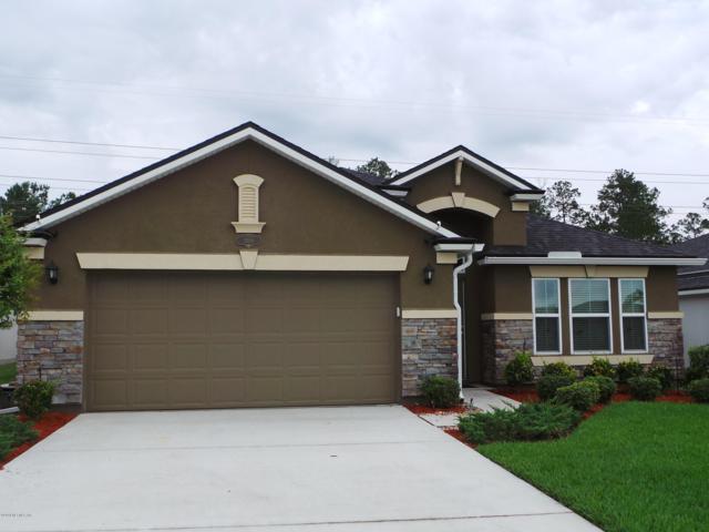 3958 Great Falls Loop, Middleburg, FL 32068 (MLS #1005808) :: EXIT Real Estate Gallery