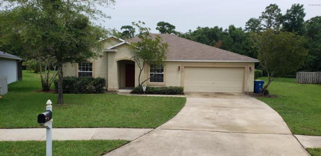 928 Bonaparte Landing Blvd, Jacksonville, FL 32218 (MLS #1005855) :: The Hanley Home Team
