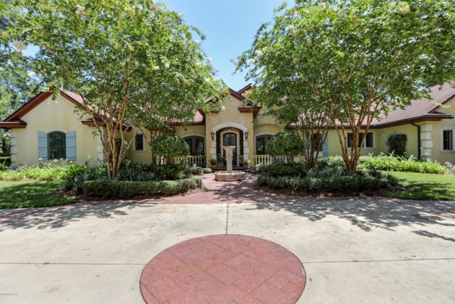 11789 Brady Rd, Jacksonville, FL 32223 (MLS #1005899) :: EXIT Real Estate Gallery