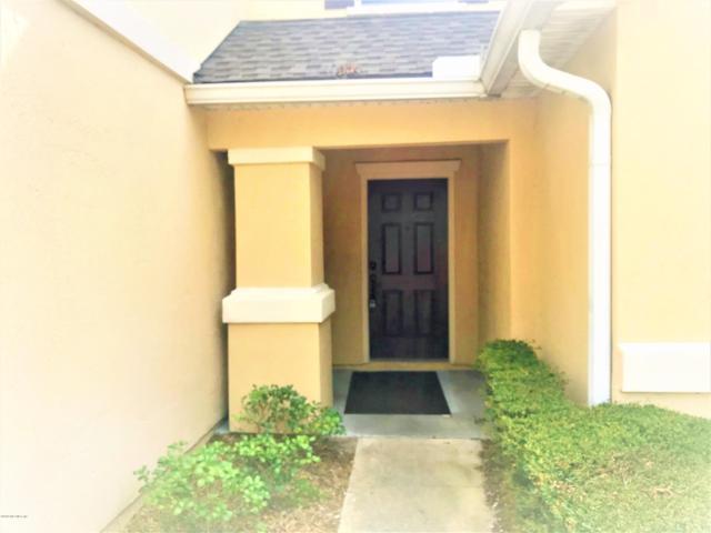 6700 Bowden #904, Jacksonville, FL 32216 (MLS #1005947) :: eXp Realty LLC | Kathleen Floryan