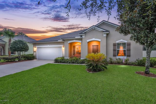 2206 Club Lake Dr, Orange Park, FL 32065 (MLS #1005977) :: EXIT Real Estate Gallery
