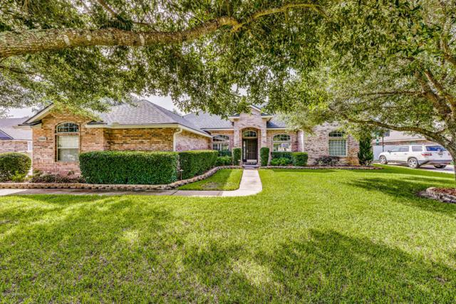 9444 Cypress Ridge Ct, Jacksonville, FL 32219 (MLS #1006012) :: Berkshire Hathaway HomeServices Chaplin Williams Realty