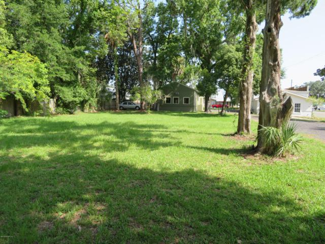 404 Cove St, GREEN COVE SPRINGS, FL 32043 (MLS #1006014) :: Ancient City Real Estate