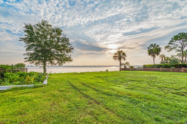 4115 Venetia Blvd, Jacksonville, FL 32210 (MLS #1006020) :: Summit Realty Partners, LLC