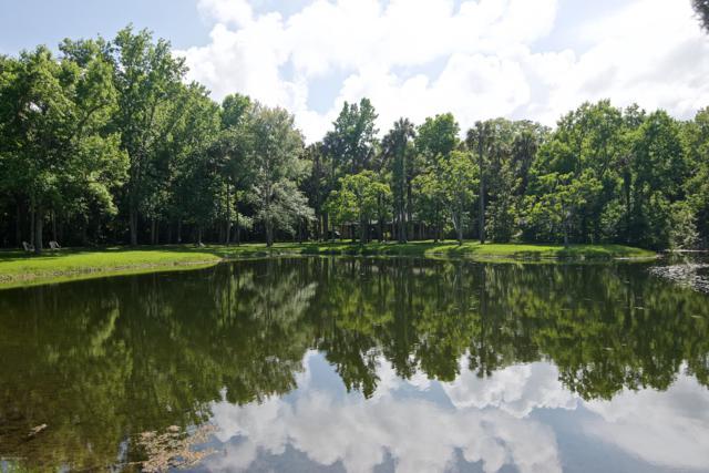 561 N Wilderness Trl, Ponte Vedra Beach, FL 32082 (MLS #1006021) :: CrossView Realty