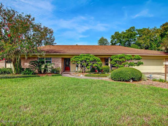 5660 Fort Sumter Rd, Jacksonville, FL 32210 (MLS #1006022) :: Ancient City Real Estate