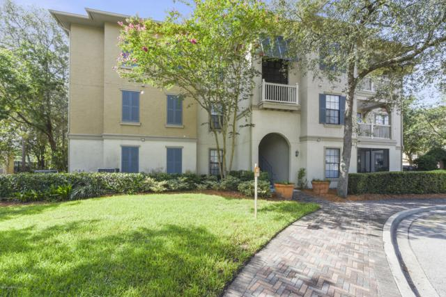 12700 Bartram Park Blvd #134, Jacksonville, FL 32258 (MLS #1006045) :: EXIT Real Estate Gallery