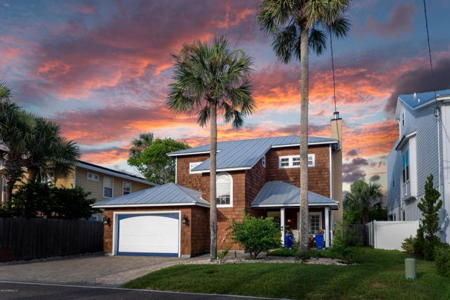 559 E Coast Dr, Atlantic Beach, FL 32233 (MLS #1006054) :: eXp Realty LLC | Kathleen Floryan