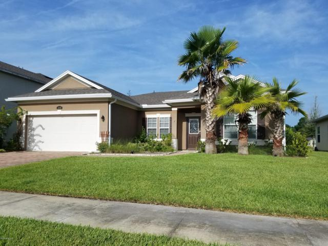 15750 Bainebridge Dr, Jacksonville, FL 32218 (MLS #1006056) :: Ancient City Real Estate