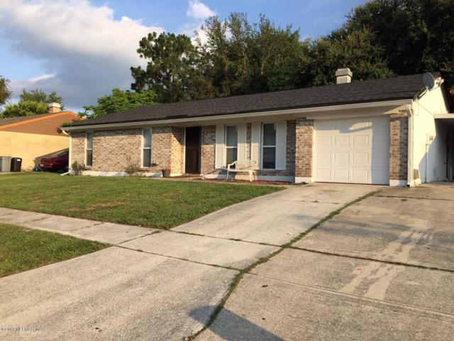7144 Blache Ct, Jacksonville, FL 32210 (MLS #1006060) :: Ancient City Real Estate