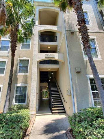 7801 Point Meadows Dr #6305, Jacksonville, FL 32256 (MLS #1006073) :: 97Park