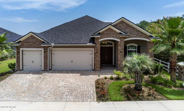 2006 Yellow Birch Ln, Fleming Island, FL 32003 (MLS #1006076) :: The Hanley Home Team
