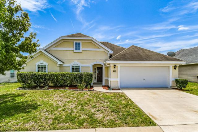 6318 Louis Clark Ct, Jacksonville, FL 32222 (MLS #1006081) :: Memory Hopkins Real Estate