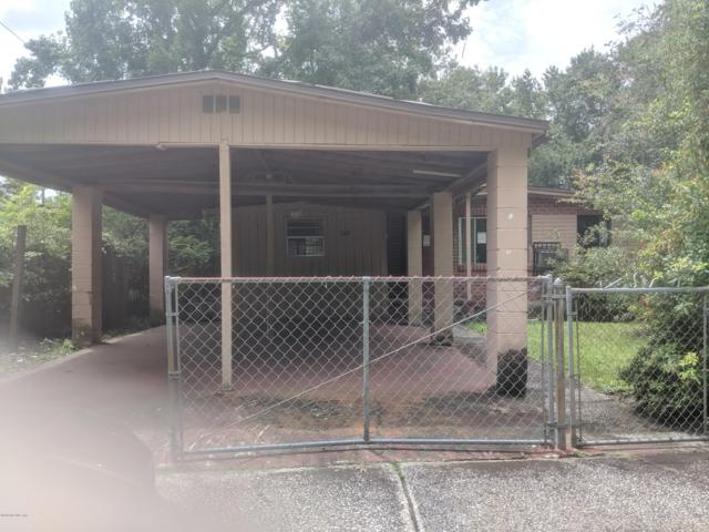 4056 Owen Ave, Jacksonville, FL 32209 (MLS #1006101) :: Memory Hopkins Real Estate